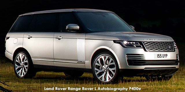 Land Rover Range Rover L Autobiography Supercharged_1