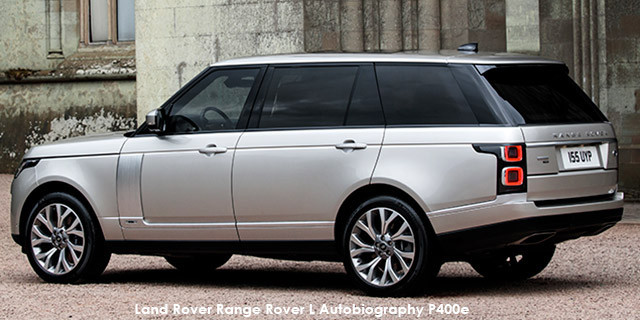 Land Rover Range Rover L Autobiography Supercharged_2