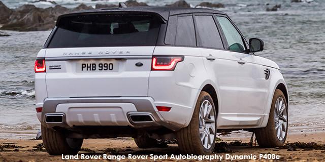 Land Rover Range Rover Sport Autobiography Dynamic P400e_2