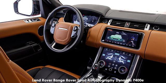 Land Rover Range Rover Sport Autobiography Dynamic P400e_3