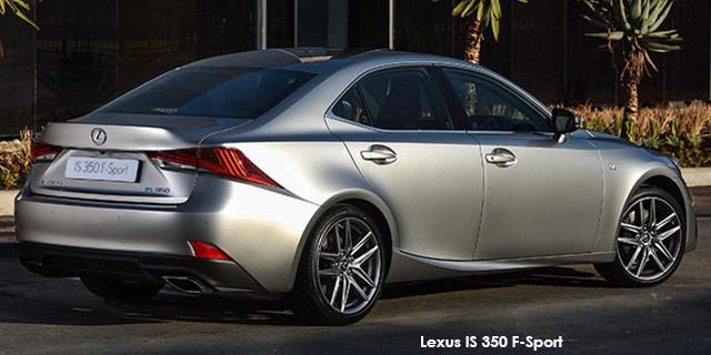 Lexus IS 350 F-Sport_2