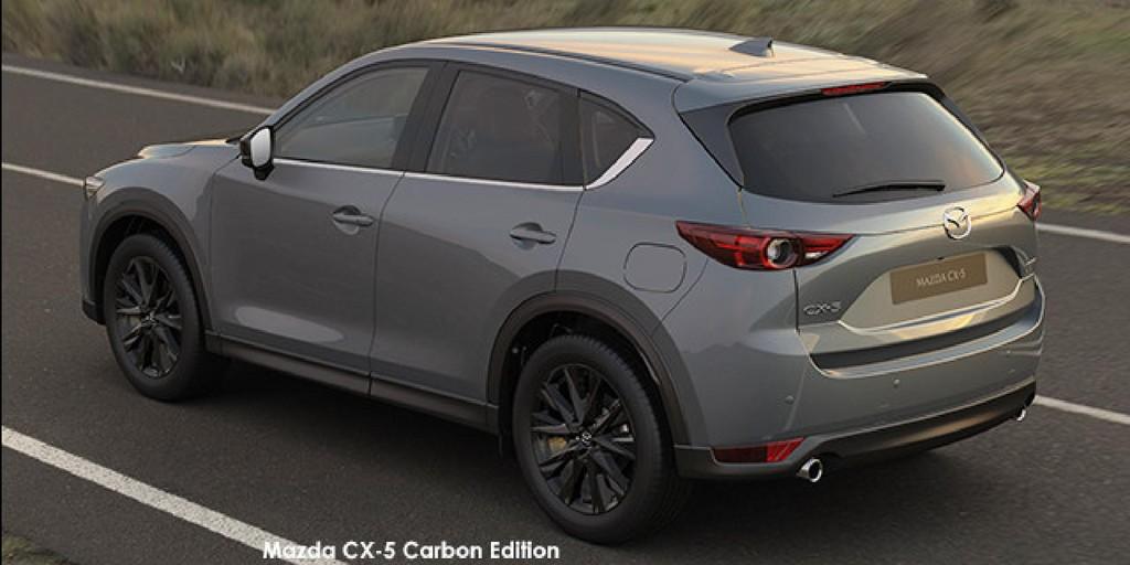 Mazda CX-5 2.0 Carbon Edition_2