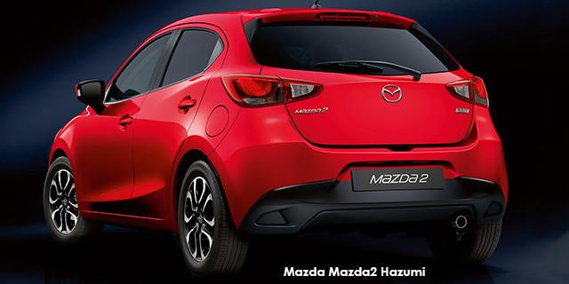 Mazda Mazda2 1.5 Individual_2