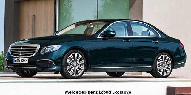 Mercedes-Benz E-Class E220d Exclusive_1