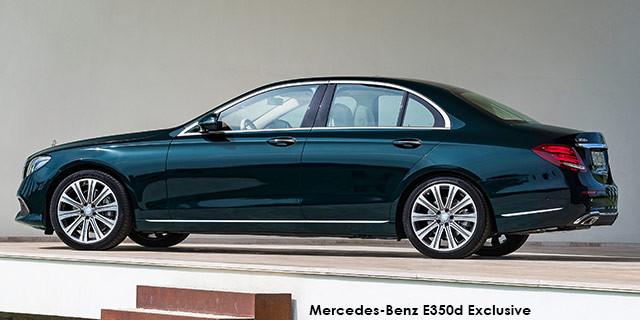 Mercedes-Benz E-Class E220d Exclusive_2