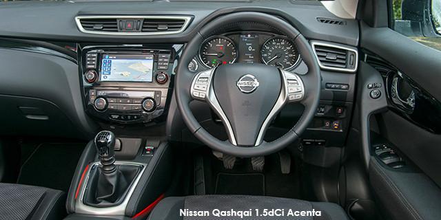 Nissan Qashqai 1.5dCi Acenta_3