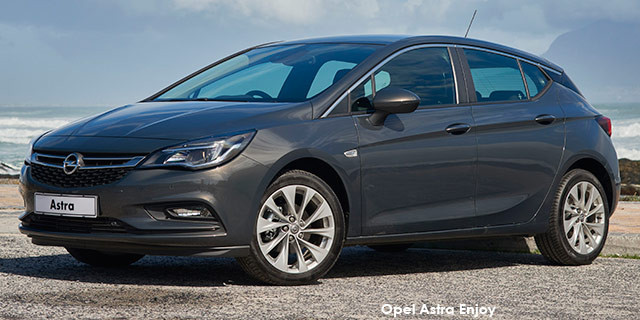Opel Astra hatch 1.0T Enjoy_1