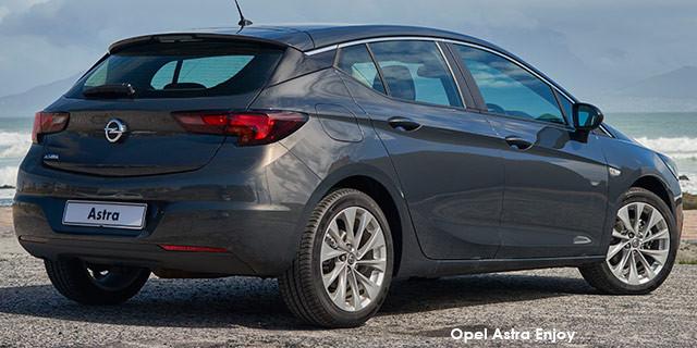 Opel Astra hatch 1.0T Enjoy_2