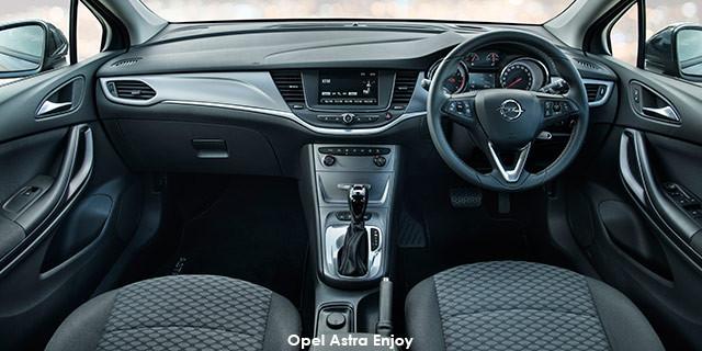 Opel Astra hatch 1.0T Enjoy_3