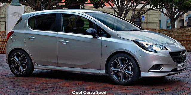 Opel Corsa 1.4 Turbo Sport_1