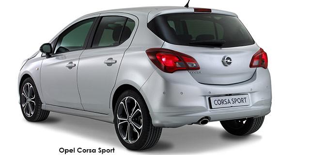 Opel Corsa 1.4 Turbo Sport_2