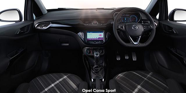 Opel Corsa 1.4 Turbo Sport_3