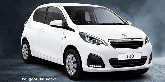 Peugeot 108 1.0 Active_1