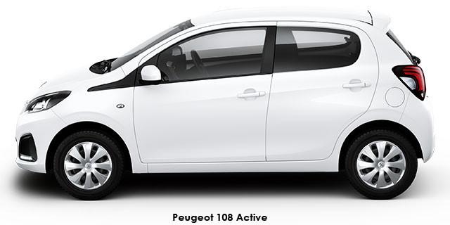 Peugeot 108 1.0 Active_2