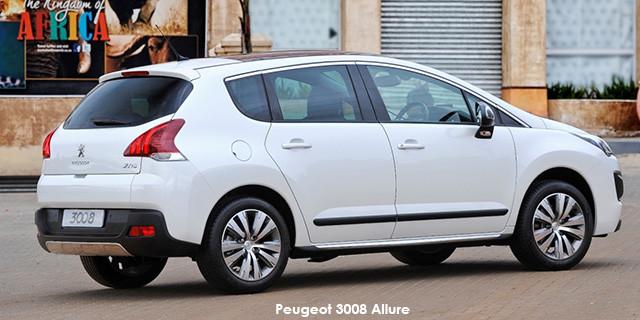 Peugeot 3008 2.0HDi Allure_2