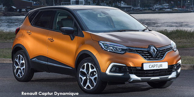 Renault Captur 66kW turbo Blaze_1