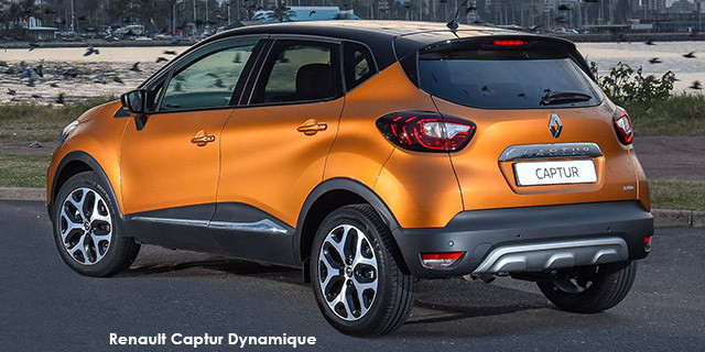 Renault Captur 66kW turbo Blaze_2