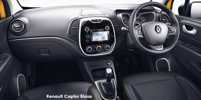 Renault Captur 66kW turbo Blaze_3