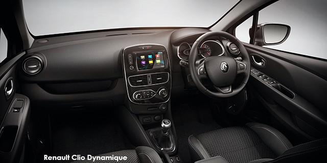 Renault Clio 66kW turbo Dynamique_3