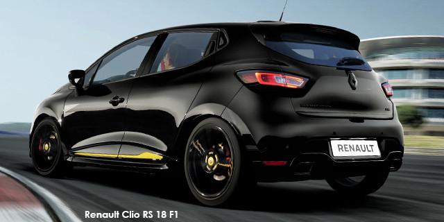 Renault Clio RS 18 F1_2