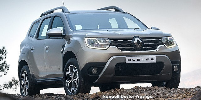 Renault Duster 1.6 Expression_2