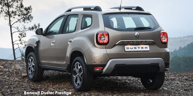 Renault Duster 1.6 Expression_3
