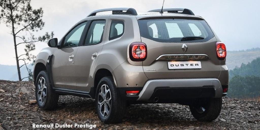 Renault Duster 1.5dCi Prestige_3