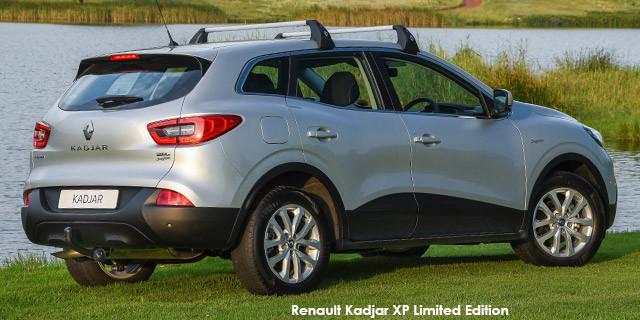 Renault Kadjar 96kW TCe XP Limited Edition_2