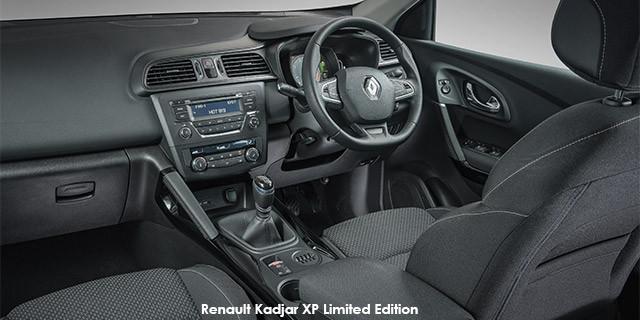 Renault Kadjar 96kW TCe XP Limited Edition_3