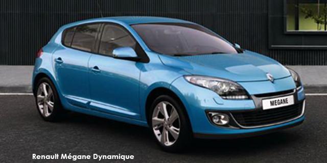 Renault Megane 1.6dCi Dynamique_1