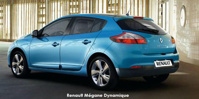 Renault Megane 1.6dCi Dynamique_2