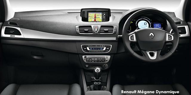 Renault Megane 1.6dCi Dynamique_3