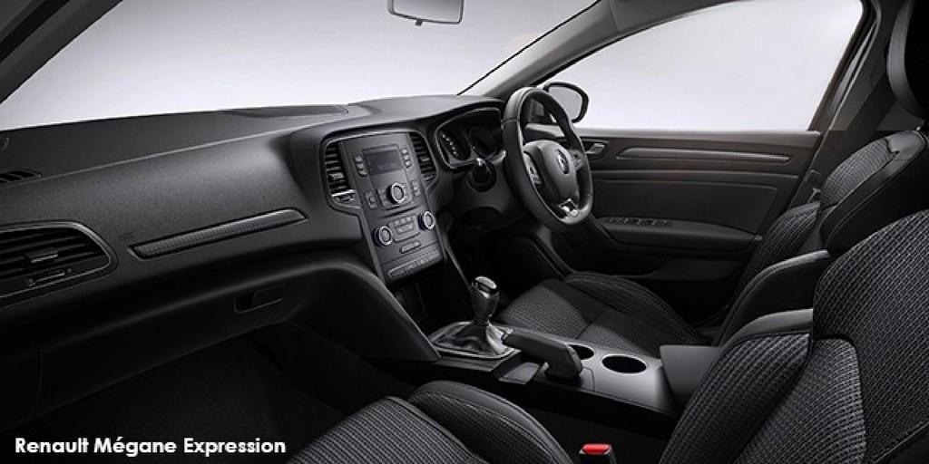 Renault Megane 84kW Expression_2