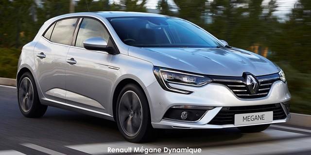 Renault Megane 97kW Dynamique auto_1