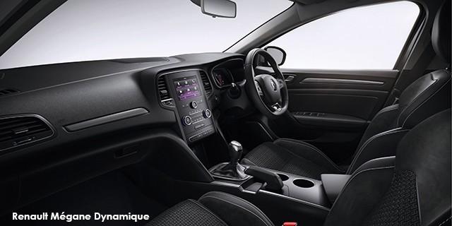 Renault Megane 97kW Dynamique auto_2