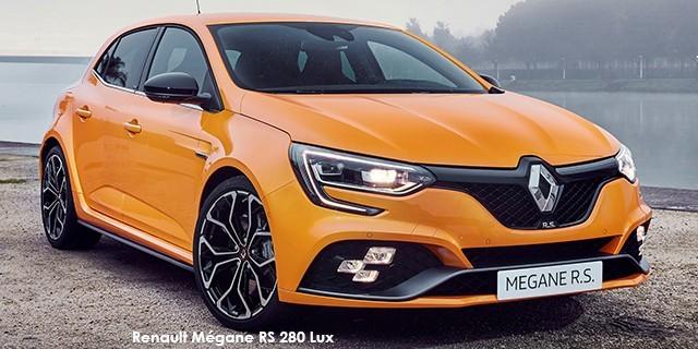 Renault Megane RS 280 Lux_1