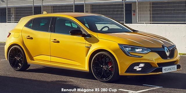 Renault Megane RS 280 Cup_1