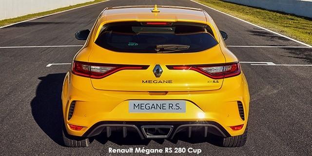 Renault Megane RS 280 Cup_2