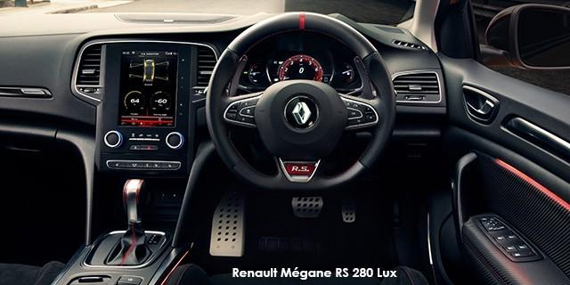 Renault Megane RS 280 Cup_3