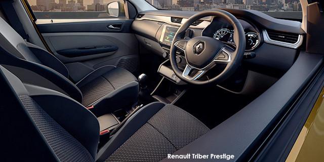 Renault Triber 1.0 Prestige_3