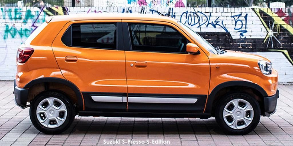 Suzuki S-Presso 1.0 S-Edition_2