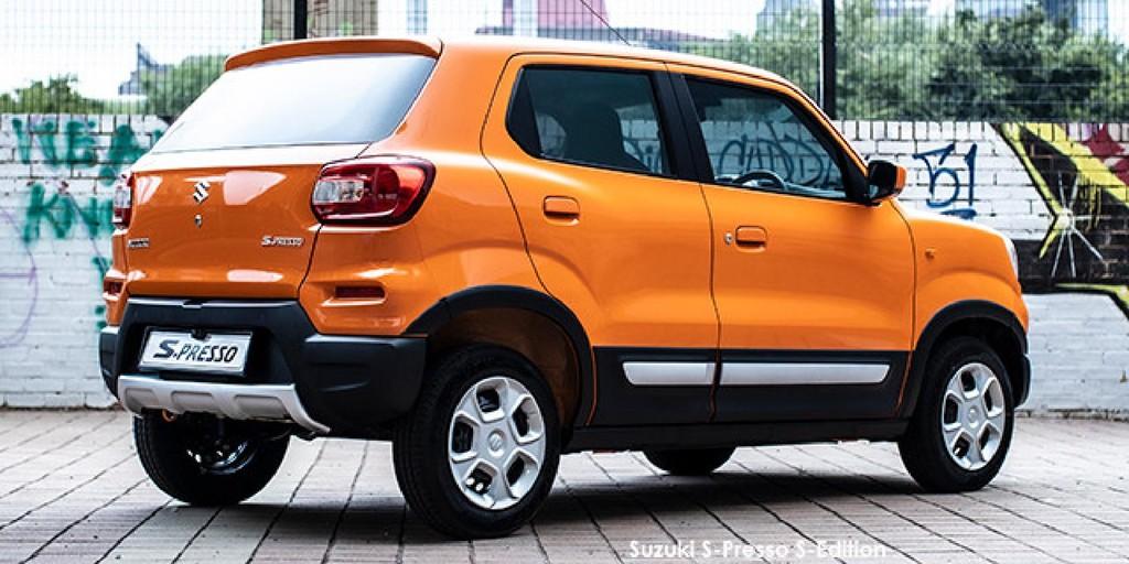 Suzuki S-Presso 1.0 S-Edition_3