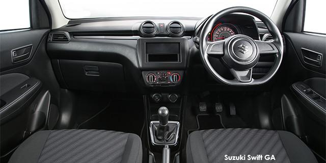 Suzuki Swift 1.2 GA_3
