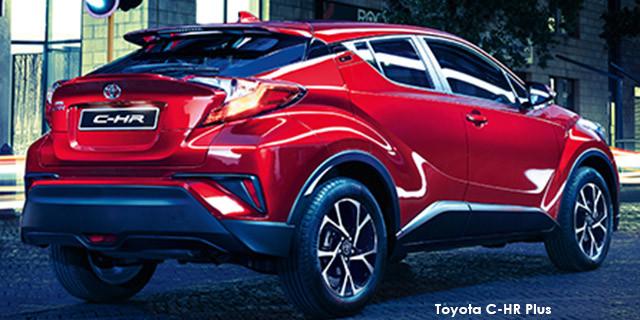 Toyota C-HR 1.2T_2