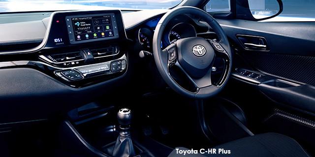 Toyota C-HR 1.2T_3