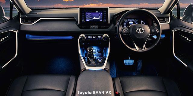 Toyota RAV4 2.5 AWD VX_3