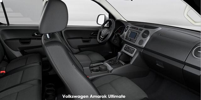 Volkswagen Amarok 2.0BiTDI double cab Highline 4Motion Ultimate auto_3