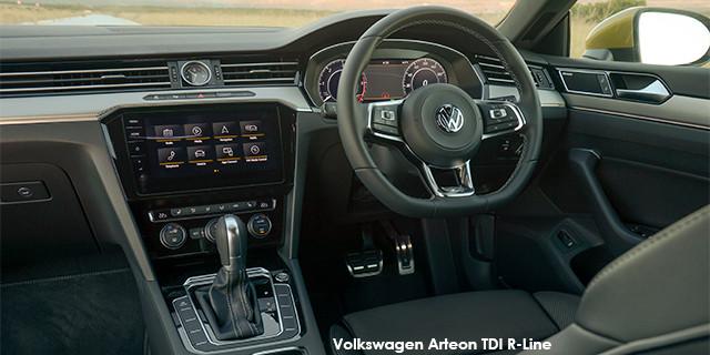 Volkswagen Arteon 2.0TSI 4Motion R-Line_3