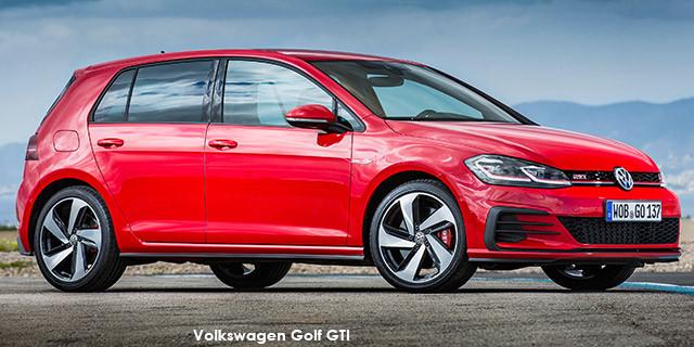 Volkswagen Golf GTI_1