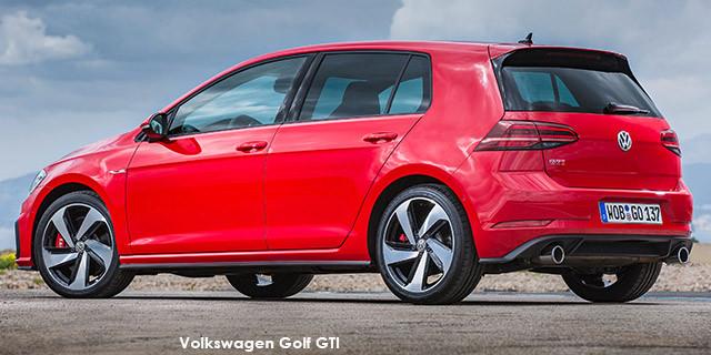 Volkswagen Golf GTI_2